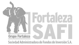 fortalezaSafi