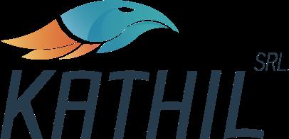 kathil_logo
